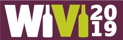 2019 Wi Vi Logo