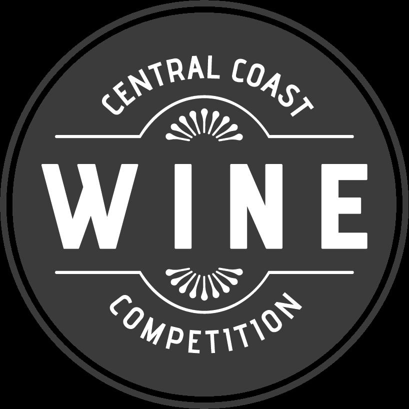 Cc Wine Comp Logo