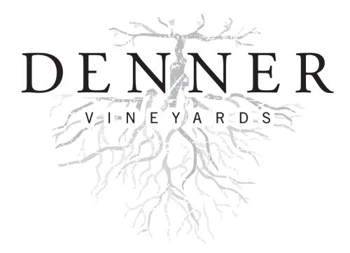 Denner Vine Logo