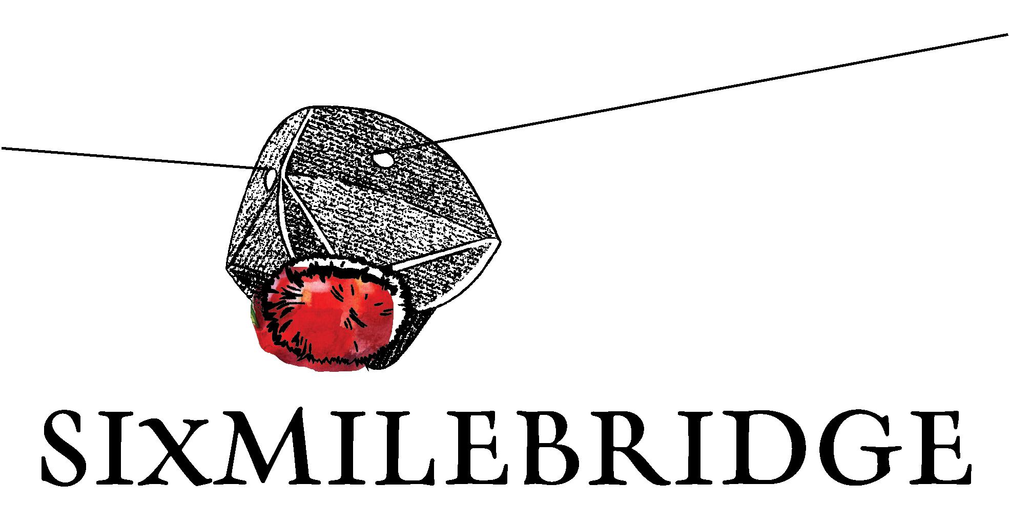 Full Smb Logo