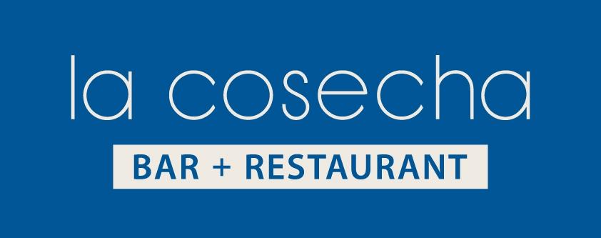 La Cosecha Logo