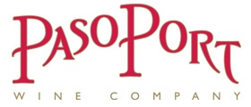 Paso Port Wine Company