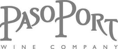 Paso Port