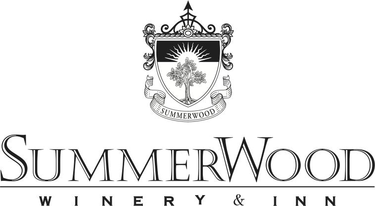 Sw Winery Inn K Copy