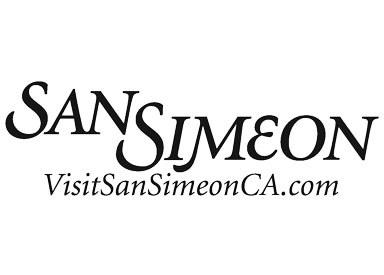 San Simeon Logo