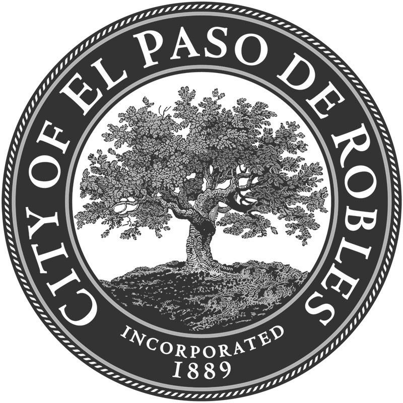 City Of Paso Robles