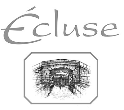 Ecluse Logo