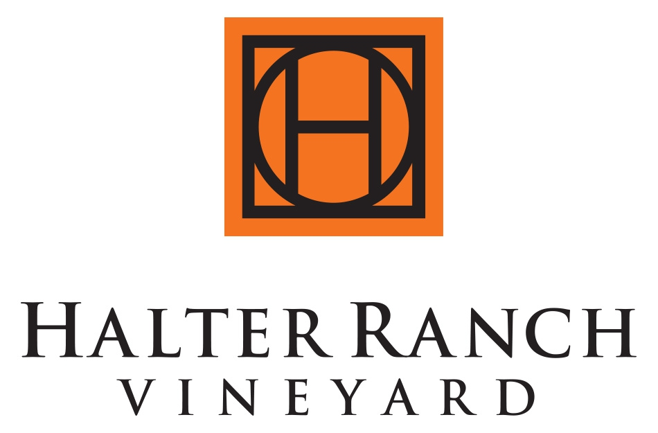 Halter Ranch Logo