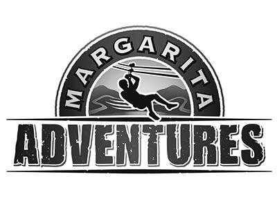 Margarita Adventures