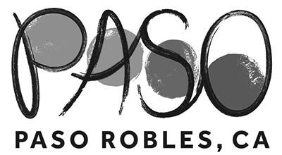 Paso Logo