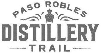 Paso Distillery Trail