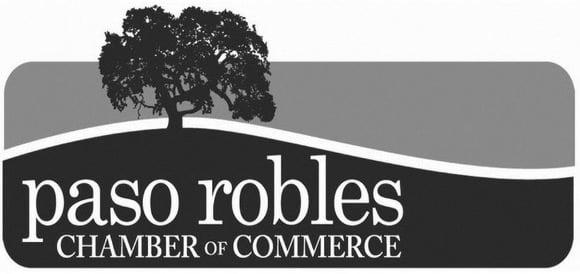 Paso Robles Chamber Commerce