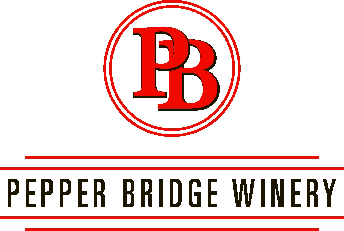 Pepperbridge Logosquare