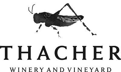Thacher Logo