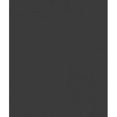 Visit Slo