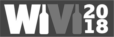 Wivi Logo Lg 2018