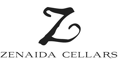 Zendaia Cellars
